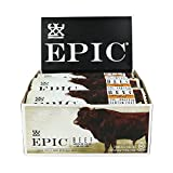 Epic Beef Hab Chry Bar (12x1.5oz )