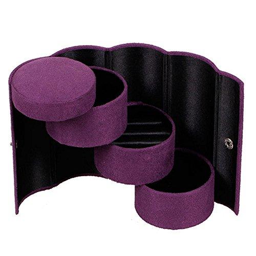 aussel-boite-de-rangement-a-bijoux-portable-compartiment-retro-a-3-etages-boite-a-bijoux-de-voyage-m