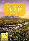 Rosamunde Pilcher Edition 1 (6 Filme auf 3 DVDs)