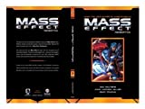 Mass Effect Redemption