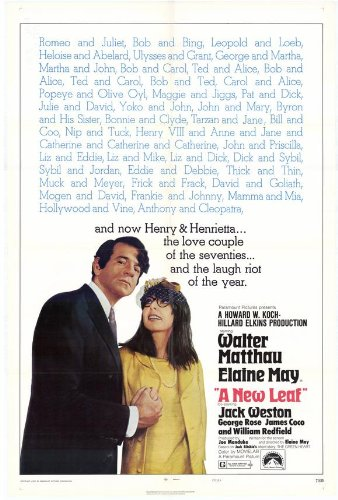 una-movie-poster-new-leaf-11-in-28-x-17-cm-x-44-cm-motivo-walter-matthau-elaine-puo-jack-weston-will