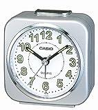 Casio Wake Up Timer – Despertador Digital – TQ-143S-8EF