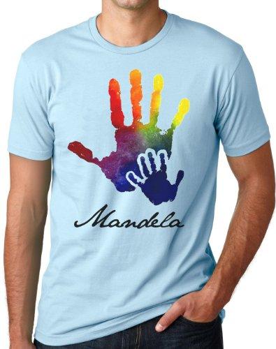 om3-mandela-hand-t-shirt-nelson-madiba-rip-apartheid-afrika-peace-frieden-freedom-s-5xl