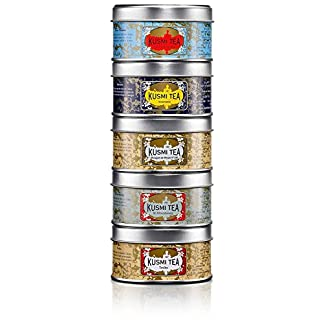 Kusmi-Tea-Sortiment-Die-Russischen-5x25g-Dosen