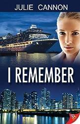 I Remember (English Edition)