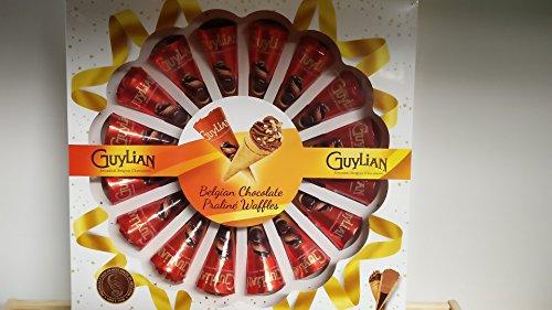 guylian-belgian-chocolate-praline-waffles-geschenkverpackung