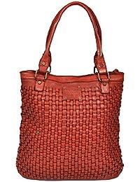 Amazon.it  NAPAPIJRI - Borse a spalla   Donna  Scarpe e borse b9de1d1046e
