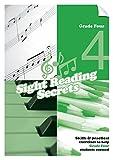 Grade Four - Sight Reading Secrets