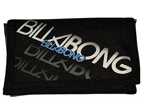 billabong-geldbeutel-fast-track-wallet-l5wl07-blue