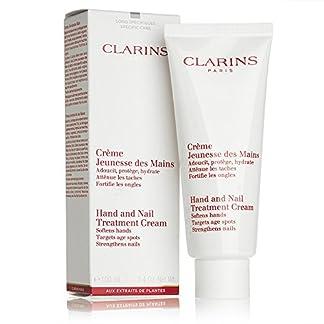 CLARINS JEUNESSE DES MAINS crème 100 ml