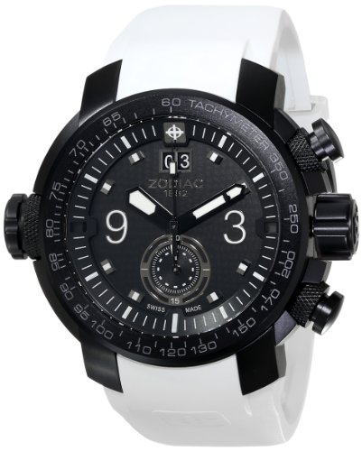 zodiac-zo8545-orologio