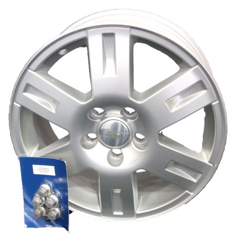 genuine-ford-parts-jante-en-alliage-6-branches-65j-x-16-pour-ford-mondeo-mk3-modles-2000-2007-1-pice