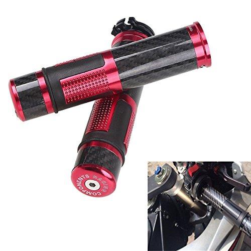 leagueco-universal-22mm-motorrad-handgriffe-lenker-fur-bmw-honda-kawasaki-suzuki-7-8-schwarz-rot
