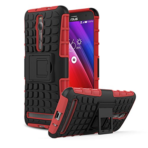 asus-zenfone-2-funda-moko-heavy-duty-rugged-armor-con-kickstand-cover-funda-dual-layer-shock-resista
