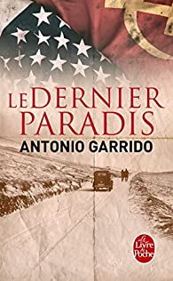 GARRIDO, Antonio 51TEvcE4pCL._SX195_