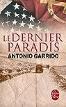 Le dernier paradis par Garrido