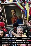 Historia contemporánea de América Latina / Contemporary History of Latin America