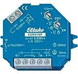 Eltako ESR61NP-8.230V UC Stromstoß-Schaltrelais