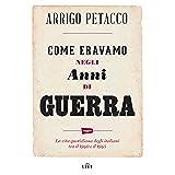 Arrigo Petacco (Autore) (25)Acquista:   EUR 7,99