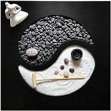 jardn zen yin yang xx cm