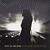 Everything You Ever Loved
