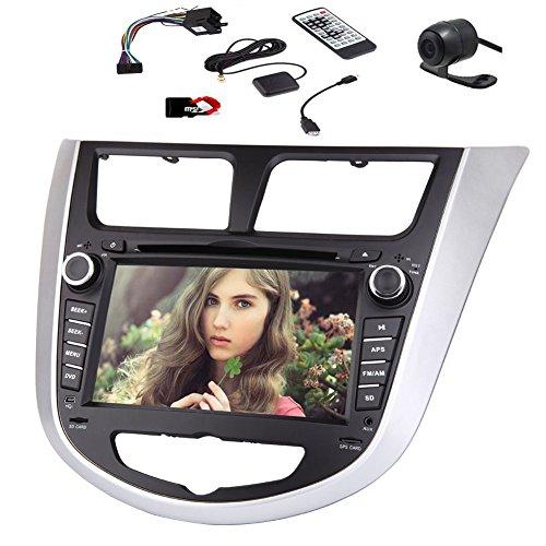 coche-de-audio-estssreo-reproductor-de-dvd-para-hyundai-verna-2010-2015-accent-cd-de-solaris-i20-fm-