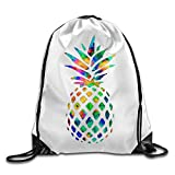 Pillowcase Wholesale Adult & Baby Frogs Drawstring Bag Backpack Draw Cord Bag Sackpack Shoulder Bags Gym Bag Large Lightweight Gym for Men and Women Hiking Swimming Yoga