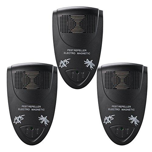 3-paquetes-wm-negro-ultrasonico-electronico-del-reflector-del-parasito-parasito-natural-cubierta-con