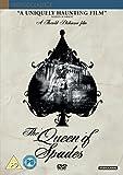 Queen Of Spades [DVD]