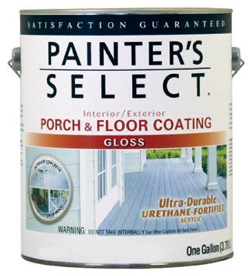 true-value-ugf4-gl-painters-select-tile-red-base-exterior-urethane-fortified-gloss-porch-and-floor-c