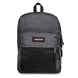 be3611194b Eastpak Pinnacle Zaino, 42 cm, ...