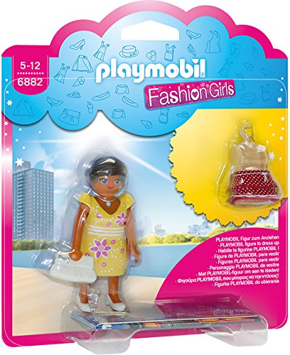 playmobil-6882-fashion-girl-summer