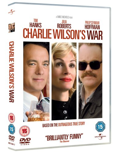 charlie-wilsons-war-edizione-regno-unito-edizione-regno-unito