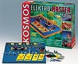Kosmos - Elektro Master E 2000