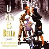 La Vida Es Bella (Das Leben ist schön) - Verschiedene Interpreten