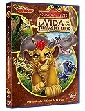 La Guardia Del León: La Vida En Las Tierras Del Reino [DVD]