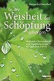 In der Weisheit der Schöpfung geborgen (Amazon.de)