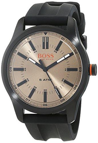 Reloj Hugo Boss Orange para Hombre 1550045