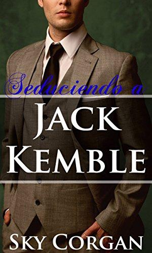 Seduciendo a Jack Kemble