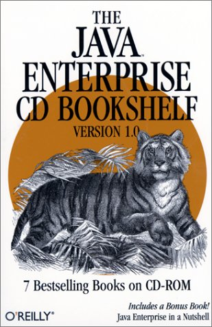 the-java-enterprise-cd-bookshelf-10-cd-rom-and-book-7-books-on-cd-rom-java-enterprise-in-a-nutshell-