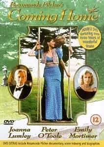 Rosamunde Pilcher's Coming Home [1998] [DVD]