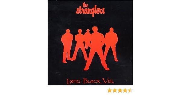 Long Black Veil: Amazon.co.uk: Music