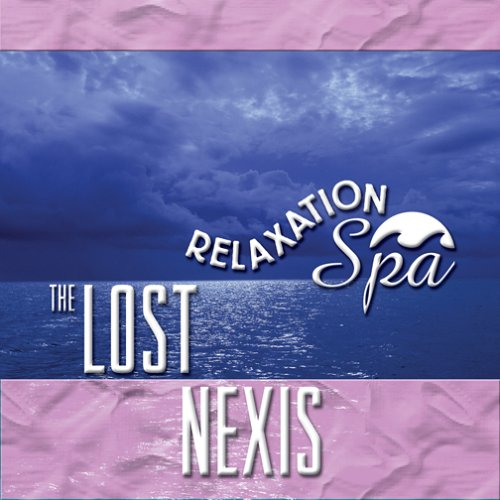 relaxation-spa-3-the-lost-nexis