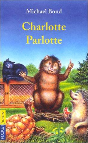 PDF Charlotte parlotte Download - EburwinSzymon 6c458a79a08
