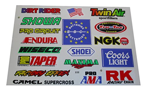 stickers-assorted-large-wisecocoorsrksmithshowamichelin-per-5