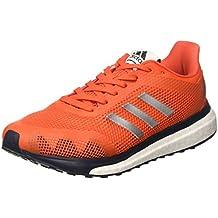 huge discount 25ec8 ccd79 adidas Response + M, Zapatillas para Hombre