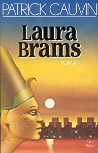 "Afficher ""Laura Brams"""