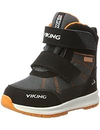 Viking Valhest, Náuticos Unisex niños