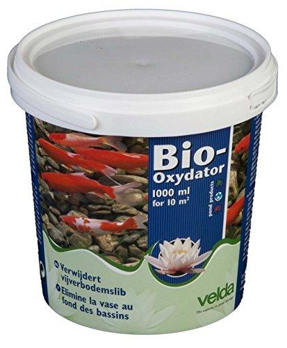 Velda - Bio-Oxydator pour 10m² - 122148