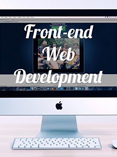 11-1-introduction-to-html-and-the-portfolio-project-ov